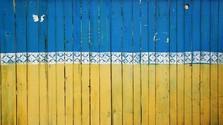 Ukrajina a Slavo Kalný