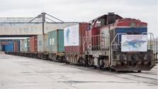 Gesamtausfuhren der Slowakei gestiegen