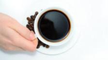 """Kedy je káva """"životabudičom"""""""