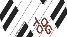 Experimental_FM: Toog, Aldous Harding aj Visionist