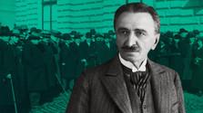 Čítanie na pokračovanie – Branislav Nušić: Trinásť lások, štrnásta smrť