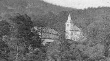 Horáreň