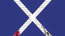 Album týždňa: Modré hory – Luxus clan