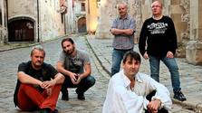 Hudba sveta_FM: Folk, folklór a klasika