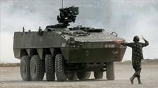 Kellenek-e nekünk katonai járművek 1,2 milliárdért?