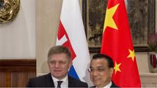 La coopération scientifique entre la Slovaquie et la Chine devrait s'intensifier
