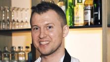 Los eslovacos exitosos en el extranjero: el cocinero Martin Záhumenský