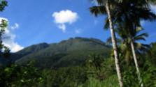 Dominika – raj v Karibiku spustošený hurikánom
