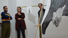Jagdtrophäen ohne Tiersterben: Neue Ausstellung in Banská Štiavnica