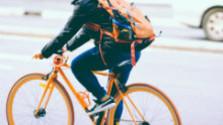 Cyklistom sa podmienky v Trenčíne zlepšili