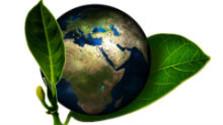 Nitrianske deti myslia ekologicky