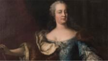 Marie-Thérèse : le film !