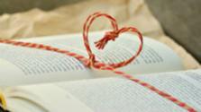 Tri knižné tipy na vianočné darčeky