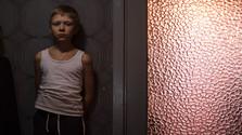 Odcudzenie – o filmoch, ktoré dokázali definovať dobu, v ktorej žijeme