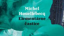 Michel Houellebecq: Elementárne častice