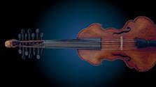 Klenotnica ľudovej hudby
