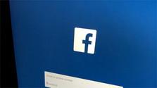 La politique non, Facebook oui