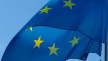 K veci: V Bruseli sa koná posledný tohtoročný summit EÚ