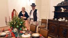 Slováci na Vianoce zbytočne plytvajú