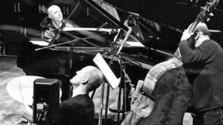 Jazzový koncert: Trio Stefana Battagliu prichádza na Slovensko