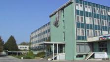 Výskumný ústav živočíšnej výroby oslávil  70 rokov