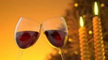 Nalejme si čistého vína