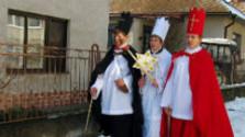 Traja králi v Boleráze