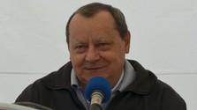 Ján Kondor
