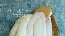 Shina o svojom novom albume Analemma