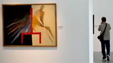 Danubiana Meulensteen Art Museum immer beliebter
