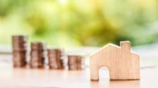Od januára platia nové pravidlá v hypotékach pre mladých