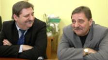 Ján a Jozef Čapkovičovci majú 70