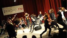 Headbanger_FM: Ako udržať mosh