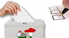 Magyarországi választások szlovákiai magyar szemmel