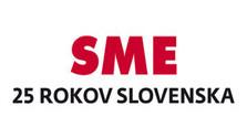25 éves a SME