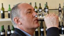 En Skalica se celebró una exposición de vinos