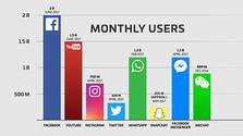 Chrobák v hlave_FM: Kríza sociálnych sietí