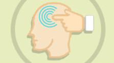 Dobrá rada: Ako si trénovať pamäť