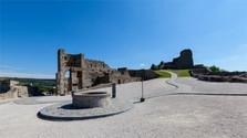 Uchádzame sa o zápis ôsmej lokality do Zoznamu UNESCO