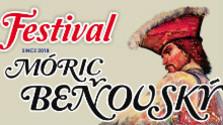 Festivaly klasickej hudby aj vo Vrbovom a v Mojmírovciach
