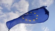 26 éves az EU