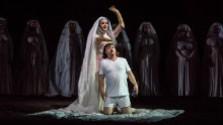 Opera Sadko v SND