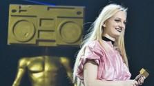 Katka Máliková zahrá v :Popo_FM