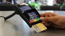 Zmeny v bankových poplatkoch