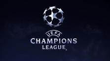 Futbal - Predkolá Ligy majstrov / Európskej ligy - zápasy