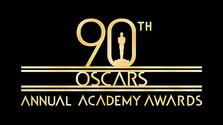 Oscarové Ráno na eFeMku s Petrom Konečným