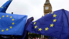 Boj proti euroskepticizmu