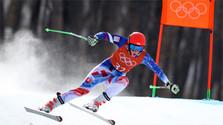 Olympijské úspechy Sloveniek