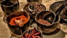 Kajenské korenie, výživové doplnky a tlak