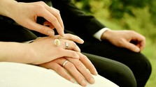 A házasság hete